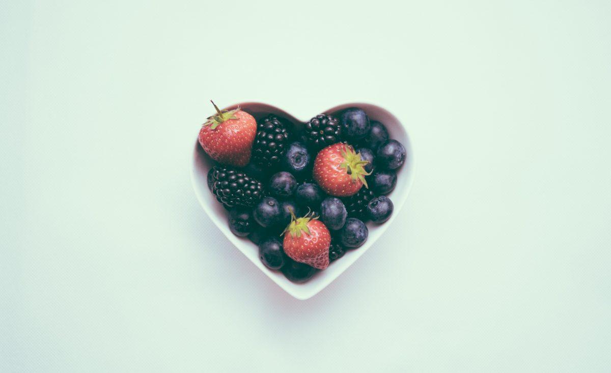 Six reasons to buy SugarLike Encapsulated Monk Fruit