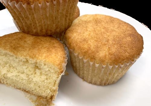 Sugarlikemuffins
